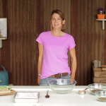 How to Make Seed Bombs with Emily Murphy