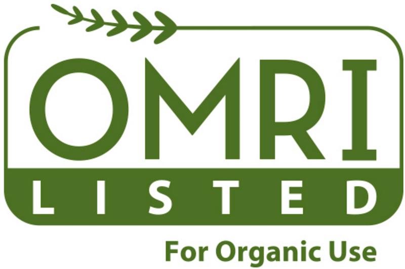 Tips for Selecting Soil from Your Garden Center