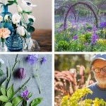 2016 Inspiration + Garden Design Magazine Subscription Discount