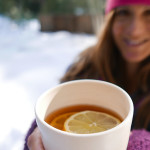 Healthy Living: 3 Chai Tea Recipes for Any Season