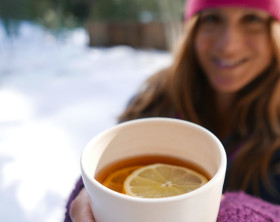 Healthy Living: 3 Chai Tea Recipes for Any Season