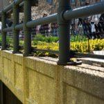Garden Visit: High Line Park NYC